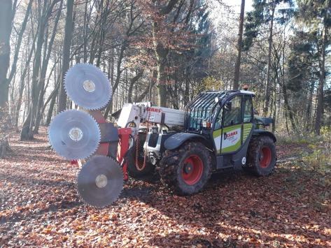 Sägen_Rückegassen_HP_II_WGPV8386.jpg